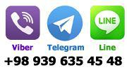 شماره تلفن فروشگاه اینترنتی کیمیا استون،انگشتر نقره،عقیق یمنی،کارگاه صنایع دستی،سنگ های قیمتی،حکاکی،زیورآلات،شرف الشمس