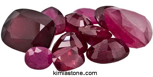 سنگ های قیمتی و نیمه قیمتی کیمیا استون