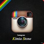 instagram-kimiastone